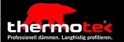 Thermotec Logo